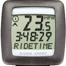 Велосипед Sigma Sport BC 1200