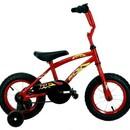 Велосипед Fly Toy 12
