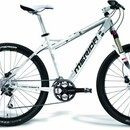 Велосипед Merida Juliet TFS 900-D