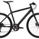 Велосипед Cannondale Bad Boy 6