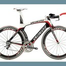 Велосипед Specialized S-Works Transition