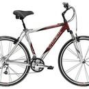 Велосипед Trek 7500