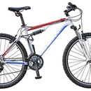 Велосипед FORT Charisma