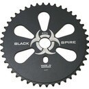 Велосипед Blackspire BMX RACE CHAINWHEELS