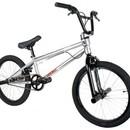 Велосипед KHEbikes Cosmic