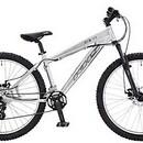 Велосипед KHS DJ25