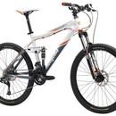 Велосипед Mongoose Salvo Elite