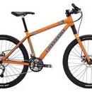 Велосипед Cannondale Caffeine 3
