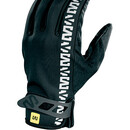 Велосипед Mavic Club Glove