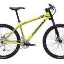 Велосипед Cannondale Caffeine 2