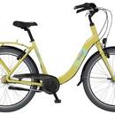 Велосипед Giant Mio CS 2