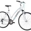 Велосипед Mongoose Crossway 250 Fem
