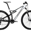 Велосипед Specialized Epic Expert Carbon 29