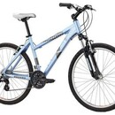 Велосипед Mongoose Switchback Comp Women's