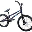 Велосипед KHEbikes Militant AM