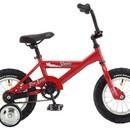 Велосипед Free Agent Lil' Speedy
