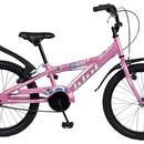 Велосипед IDOL BIKES Dorsy 20