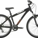 Велосипед Merida Hardy 5