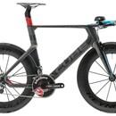Велосипед Cube Aerium Super HPC SLT
