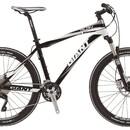 Велосипед Giant Talon 1