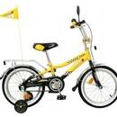 Велосипед NOVATRACK Х21018