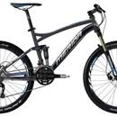 Велосипед Merida One-Twenty 900