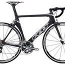 Велосипед Felt AR1 Di2
