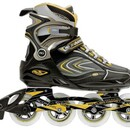 Ролики Roller Derby Aerio Q80 men