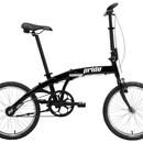 Велосипед Pride Mini