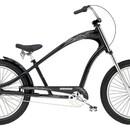 Велосипед Electra Ghostrider 3i