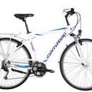 Велосипед Corratec Sunset