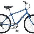 Велосипед Schwinn Sierra 7