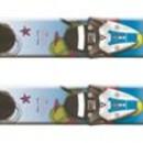 Лыжи Fischer STARLET