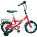 Велосипед Upland Legend 12