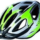 Велосипед Cratoni C-DAILY XXL