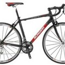 Велосипед Schwinn Le Tour SUPER