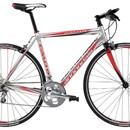 Велосипед Cannondale CAAD8 Flat Bar 6 Compact