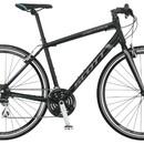 Велосипед Scott Metrix 40 Men
