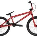 Велосипед STOLEN Casino