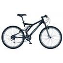 Велосипед Rock Machine Twister FS