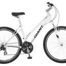 Велосипед Giant Boulder 3 W RU