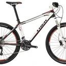 Велосипед Trek Elite 9.6 Euro