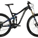 Велосипед Norco Range Killer B-2