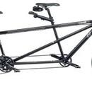 Велосипед Cinelli Dos Rats