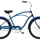 Велосипед Electra Cruiser Custom 1