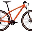 Велосипед Commencal El Camino 2 29