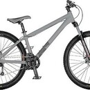 Велосипед Giant STP 1