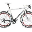 Велосипед Corratec CCT PRO