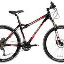 Велосипед Smart Bikes Machine 1000