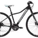 Велосипед Cannondale Althea 1